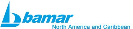 Bamar North America and Caribbean